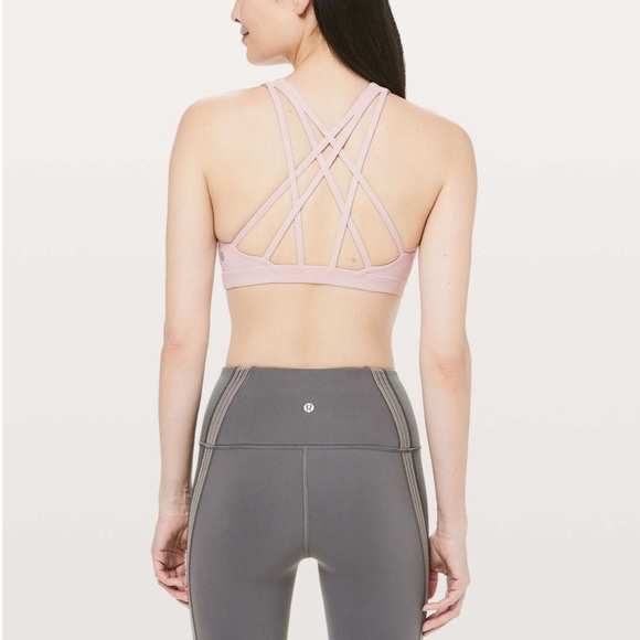 2c39fd26c lululemon athletica Intimates & Sleepwear | Lululemon Free To Be ...